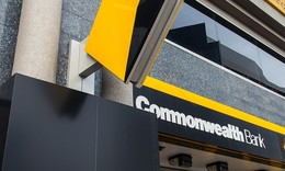 How Commonweath Bank Is Formulating And Implementing Strategy