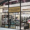 Occitane small