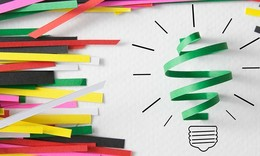 What Should Be In An Innovation Plan?