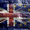 Brexit small
