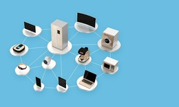 What Is The Future Of The IoT And Where Did It Come From?