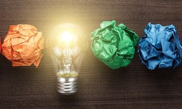 Borrow Business Models To Reinvent Your Industry