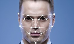 Facial Recognition Technology, Can We Be Trusted With It?