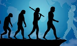 The Evolution Of The Chief Technology Officer