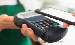 Why Small Businesses Must Keep Up With Payment Tech