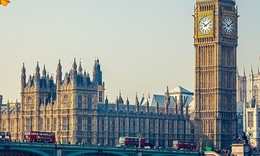 Government Should 'Step Up To The Mark' On Late Payments To SMEs
