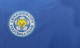 The Numbers Behind Leicester City's Miraculous Season