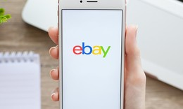 Customer Analytics Case Study: eBay
