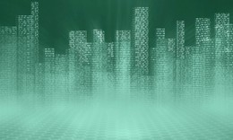 Open Data Is The Key To Truly Smart Cities