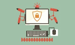 Cyber Threats To Supply Chain Increasing