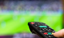 Streams Vs Subscriptions: Sports Broadcasting's Battle With Piracy