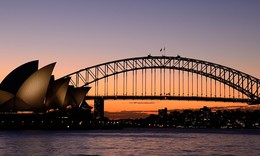 ​Australian Companies Bracing For A Technological Revolution