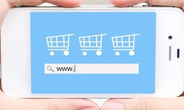 Why Your E-Commerce Venture Should Be Mobile-First