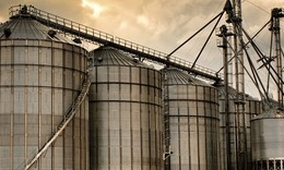 Why Is It Important To Break The Operational Silos?
