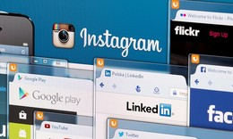 Ways That Social Media Boosts Learning And Development