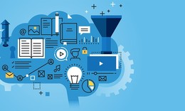 How Real Businesses Can Use Machine Learning