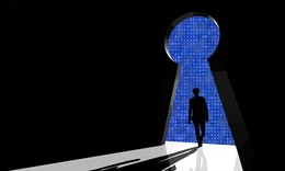 Data Security: The International Factor