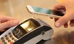 The Future Of Mobile Payment Tech