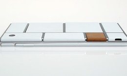 Google's Ara: Gimmick Or The Future Of The Smartphones?