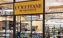 How Important Are Data And Analytics To L'Occitane En Provence?