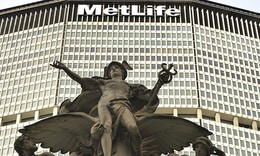 How Have MetLife Adapted To Take More Risks?