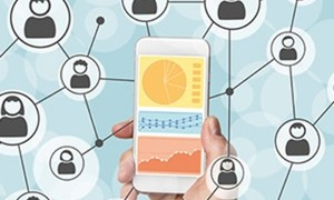 Engaging The Right Audience Through Digital Strategy | Presentations | Strategy