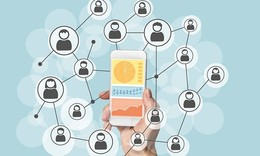 Engaging The Right Audience Through Digital Strategy