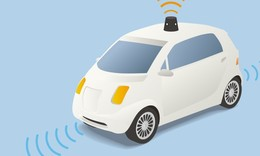 The Benefits Of Having A Driverless Car: The New Insurance Policy