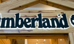 Supply Chain Case Study: Timberland