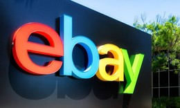 Advice From eBay On Building Data Platforms
