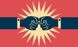 How To Pre-Emptively Create A Workplace Conflict Resolution Plan