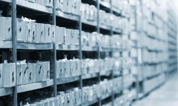 Can Archiving Documents Save You Money?
