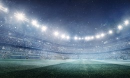 Stadia Vs Broadcasters: The Battle For Engagement