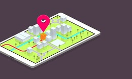 Foursquare Shows That 'Alternative' Data Is Now Mainstream