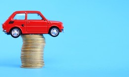 ​Company Cars: To Lease Or To Buy?