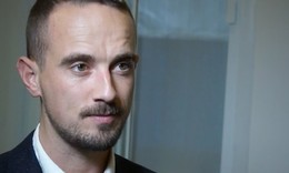 Interview: Mark Sampson, Head Coach Of The England Women National Team