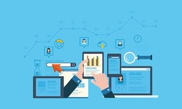 Big Data Should Be Neither Followed Or Ignored In Marketing