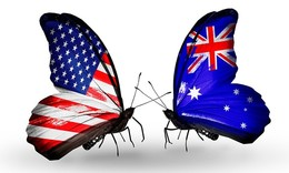 US Vs Australia: Who Leads The Way In Sports Technology?