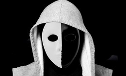 White Hat Hacker: Solution For Cybersecurity Or A Shady Character?