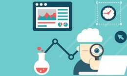Data Scientists Are The Next UX Designers