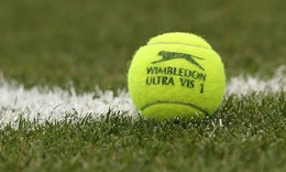 Wimbledon: Digital Innovation Among The Tradition