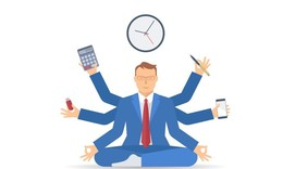 Building A Better Corporate Culture Through Mindfulness