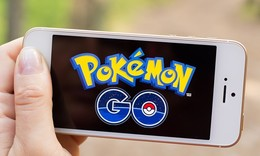 Pokemon Go: A Boon For Both Mental And Physical Health