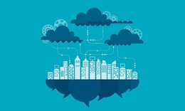 Without Open Data, Smart Cities Will Stay Dumb
