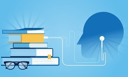 Important Steps To Making Microlearning Work