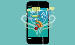 Mobile Advertising Is In Desperate Need Of A Rethink
