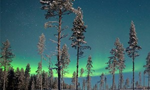 Why Are Nordic Countries The Best European Innovators?