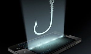 Introspection Engine: Snowden's Mobile Security Solution