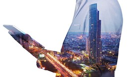 A New Mandate: Moving Corporate Real Estate From Non-Core To Core focus