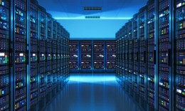What Lies Behind The Energy Used To Power Data Centres?